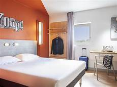 hotel evry pas cher hotel pas cher st germain les corbeil ibis budget 201 vry