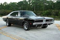 dodge charger 69 motor heads unite 69 charger r t se for the joker
