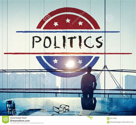 Are Referendums Democratic