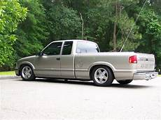 old car manuals online 1998 gmc sonoma club coupe parking system hocofootball37 1998 gmc sonoma club cab specs photos modification info at cardomain