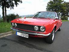 file fiat dino 2400 coupe 1 jpg wikimedia commons