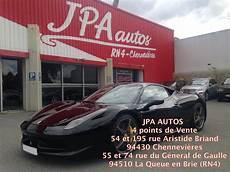 acheter voiture avec facilité de paiement voiture occasion avec facilit 233 de paiement jones