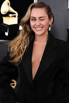 Miley Cyrus Miley Cyrus Braless 36 Photos Thefappening