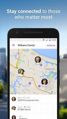 10 Free Apps To Track A Cell Phone Location For Free