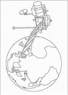 Ausmalbilder Drucken Weltraum Malvorlagen Zum Drucken Ausmalbild Weltraum Kostenlos 2
