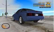 chilton car manuals free download 1986 mitsubishi starion auto manual mitsubishi starion esi r 1986 for gta 3