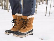 5 awesome s snow boots you can actually buy right now