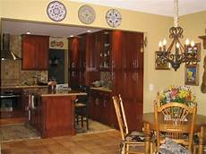 sherwin williams restrained gold home decor decor kitchen paint colors
