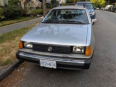 1992 mercury topaz gs coupe 5 speed manual 4 cylinder no reserve classic mercury topaz 1992 photographed in strathcona vancouver british columbia in june 2019