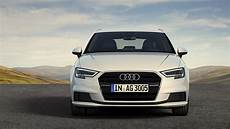 audi a3 facelift 2017 audi a3 facelift configurator launched in germany s3