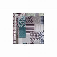 tete de lit patchwork t 234 te de lit patchwork 224 vendre sur notre boutique
