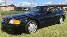 online service manuals 1992 mercedes benz 500sl regenerative braking 1992 mercedes benz 500sl convertible f207 harrisburg 2017