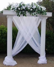 wedding column decorations columns for wedding decorations in 2019 wedding columns wedding