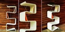 Lieul Bookshelf By Ahn Daekyung lieul bookshelf by ahn daekyung