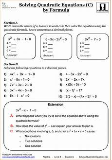 year 11 maths worksheets cazoom maths worksheets