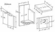 finch bird house plans pin about finch bird house building bird houses and bird