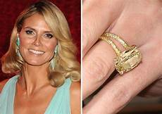 official site celebrity wedding rings celebrity