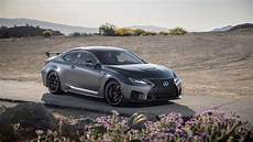 2020 lexus is bmw engine the 2020 lexus rc f track edition will cost you 97 675