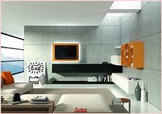 soggiorni ad angolo moderni soggiorni ad angolo per designs mobili soggiorno scegliere