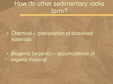 ppt sedimentary rocks the archives of earth history powerpoint presentation id 633497