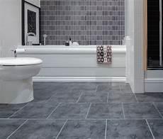 Badezimmer Graue Fliesen - gray bathroom 814 decoration ideas
