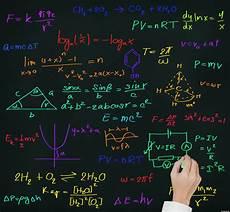 equation calculator for mathematics problem solver do your math