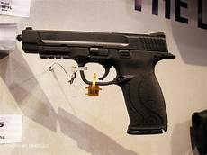 s w m p 9l slide the firearm
