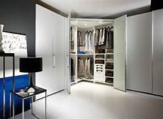 mercatone uno guardaroba cabina armadio angolare cabina armadio