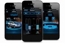 app bmw audi 3d perspectives