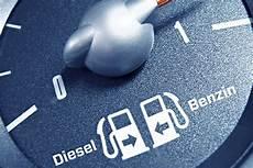 Diesel Oder Benzin - skoda fabia diesel oder benziner