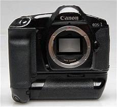 canon eos 1 canon eos 1 index page