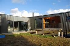 constructeur de maison moderne cote d armor ventana