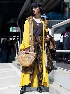 11 fashion trends taking over the streets of tokyo who what wear
