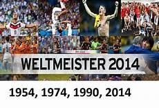Fussball Weltmeister 2014 - fussball weltmeister deutschland 2014 tvueberregional