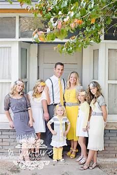The R Family Southern Utah Family Photographer 187 B