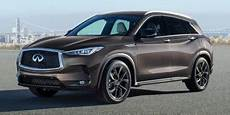 2020 infiniti qx50 exterior colors new 2020 infiniti qx50 suv for sale 3pcaj5m19lf103019