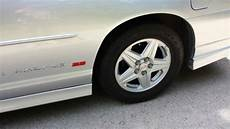 auto air conditioning repair 2002 chevrolet monte carlo lane departure warning 2002 chevy monte carlo ss in very good condition inside and out