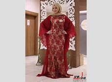 ???? ????? ??????   Fashion, Saree