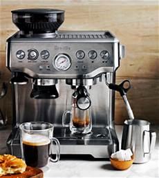 beste espressomaschine der welt die besten espressomaschinen f 252 r daheim 2016