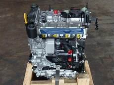 new oem vw audi 2 0l tfsi tsi complete engine golf jetta