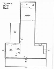 amish style house plans amish made cabins amish made cabins cabin kits log