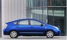 prius 3 occasion quelle voiture hybride acheter d occasion l argus