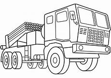 coloring pages for vehicles 16432 army vehicles coloring pages to and print for free