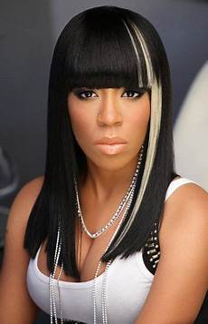 k michelle hairstyles music do bobs and trap music