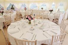 elements of the reception table setting nyc wedding blog ny weddings event management