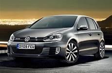 Free Cars Hd Wallpapers Volkswagen Golf 6 Gti Tuning Hd Wall