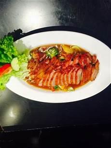 Vyvu Cuisine Regensburg Restaurant Bewertungen