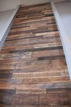 deco mur en bois planche comment faire un mur en bois de palette mur en bois