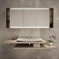 spiegelschrank kleines bad stavanger badspiegelschrank mit beleuchtung kaufen