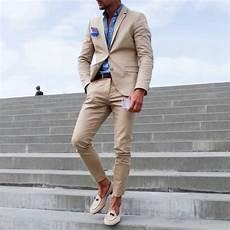 tendance costume homme 2017 costume pour homme les derni 232 res tendances en 50 photos